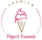 Pippos Traumeis